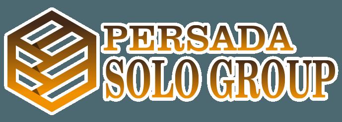 persada-solo-group-logo
